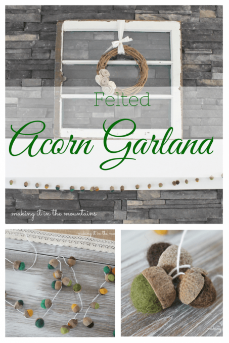diy-felted-acorn-garland-making-it-in-the-mountains-feltacorns-diyacorns-falldecor