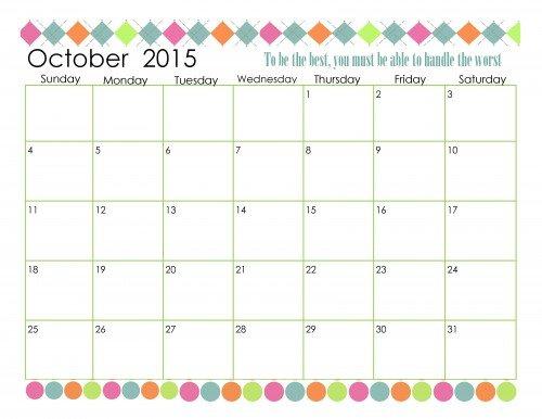 Oct. 2015