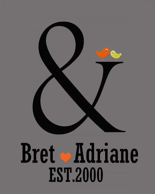 Bret & Adriane 2 copy