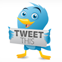 Tweet: Enter #LuckOfTheIrishGiveaway $1,500 Paypal Cash prize pot with 3 winners $500 each! Ends 3/17! http://ctt.ec/nKd3T+