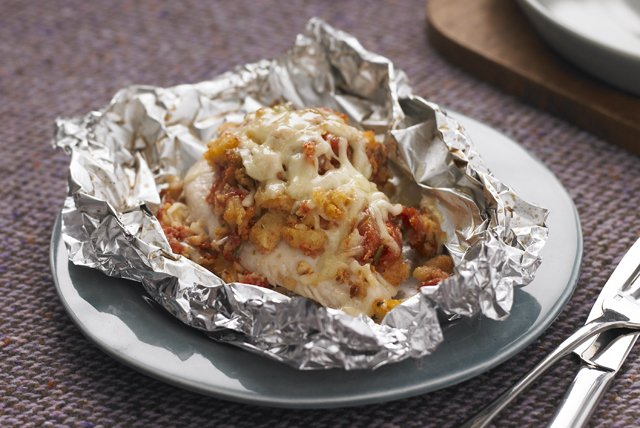 foil-pack-bruschetta-chicken-bake-115294 Image 1