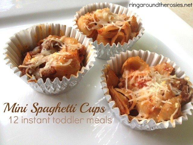 fspahetticups