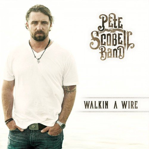 Second Chance to Dream: Pete Scobell Band