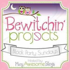 Project Party & Features #87