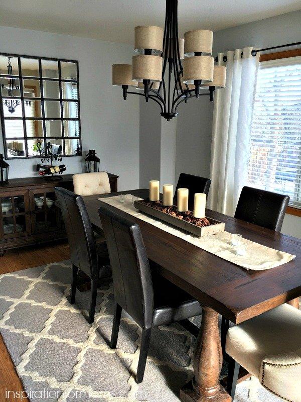 Dining room after at inspirationformoms.com