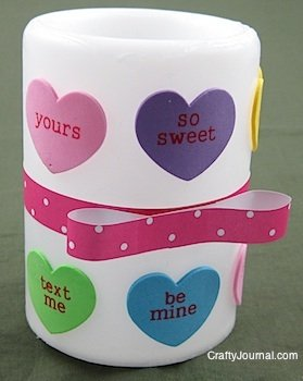 valentine-heart-candle3w-279x350