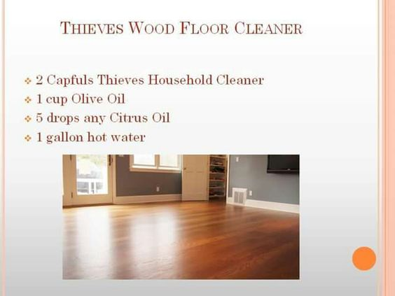 Second Chance To Dream 10 Essential Oil Household
