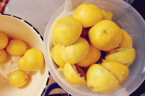 lemons_01