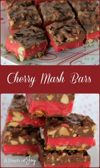 cherry-mash-bars-a-pinch-of-joy