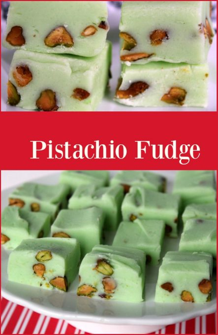 pistachio-fudge-a-pinch-of-joy