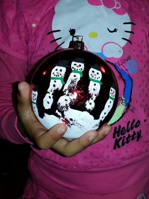 handprint ornament1