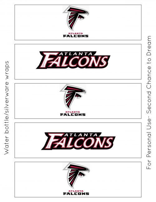 Second Chance to Dream: Super Bowl 51 Patriots vs. Falcons #superbowl #football