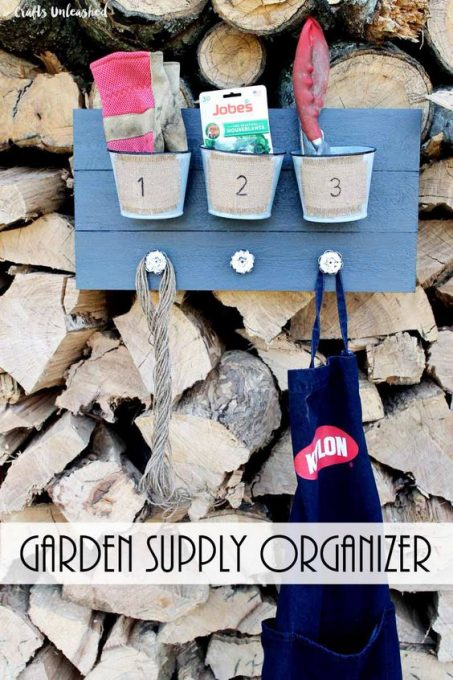 garden-craft-supply-organizer-craft-unleashed-006: